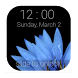 Best New Lock Screen by Duos Infotech