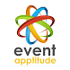 Event Apptitude by Event Apptitude