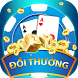 Game Bai doi thuong : Vip 86 by RcG Studio