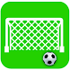 Bolão Liga Futsal by Gamfig Corp.