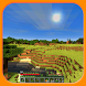 Shaders Minecraft : MCPE by GNBuilding Dev