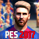 GUIDE PES 17 by ULTIMATE GUIDE TEAM INC.