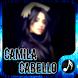 Camila Cabello- Music With Lyrics by Qothello Apps