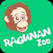 Ragunan Zoo by Indosat Ooredoo