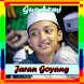 Sholawat Jaran Goyang + Video || Gus Azmi