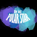 The last polar star
