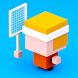 Ketchapp Tennis by Ketchapp