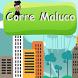 Corre Maluco by Masterapp