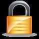 File Locker by Marcin Wojas
