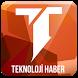 Technology News by Biuygulama