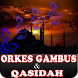 Orkes Gambus dan Qasidah Mp3 by Nayaka Developer