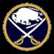 Buffalo Sabres by Hockey Western New York, LLC.