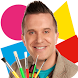 Mister Maker: Let's Make It! by P2 Entertainment Limited