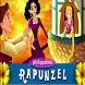 Pinoy Children Kids Story 6 by Filipino Apol