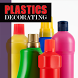 Plastics Decorating Magazine by Peterson Publications Inc