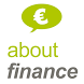 About Finance by AppTomorrow BV