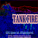 Tank Fire by Quiauto.