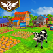 Farmer Ville Country Life by Sablo Games