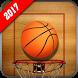 Basketball Real Mania 2018 Champ Pro