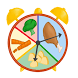 Cooking Timer - Meal Planner by Software Overflow