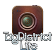 TagDistrict Lite by InfineonTek