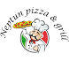 Neptun Pizza Juelsminde by TakeAwaySystem