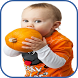 Talking Baby Cute by Netbiz Consulting Pte Ltd