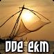 DDEernakulam by TeSS Apps