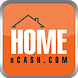 HomeNCash by 2Fellows Network and Design co.,ltd.