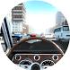 Racing Car Pursuit by Virtual Arts Inc