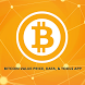 Bitcoin Value Price Info Tools by MonkBTC