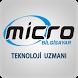 Micro Bilgisayar by Online Karnem