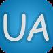 Uninstall App by JUNYOU
