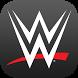 WWE by WWE, Inc.