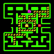 Running Man: Escape from Maze by Super King & Dragon Legend Game