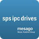 SPS IPC Drives by Mesago Messe Frankfurt GmbH