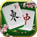 Mahjong Solitaire by ding mahjong