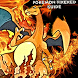 Guide Pokemon FireRed by LE NGUYEN STUDIO