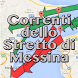 Correnti Stretto di Messina by Era Informatica