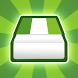 Drop Eraser by SAT-BOX