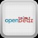 OpenBedz