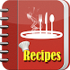 All Recipes Collection