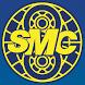 SMC Appen by TKO Team Tellus