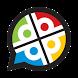 DarsTraffic+ by DARS d.d.