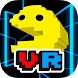 MilboxTouch ver. VR PAC-MAN by WHITE Inc.