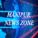 Manipur News Zone v2 by Aidapp