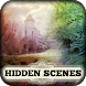 Hidden Scenes - Rainbow by Difference Games LLC