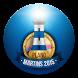Plano de Negócios Martins by Martins Com. Serv. Dist. SA