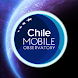 Chile Mobile Observatory by IMAGEN DE CHILE