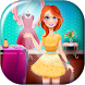 Designer Dresses Fashion Games by Fun Games and Apps Free